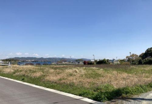 福岡県八女市今福985-1