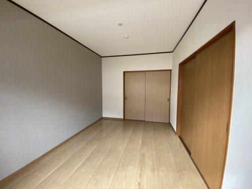オークスマンション北野201号室